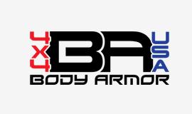 BodyArmor4x4