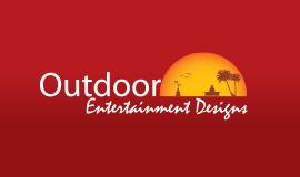 Outdoorentdesignsinc