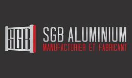 SGB Aluminium